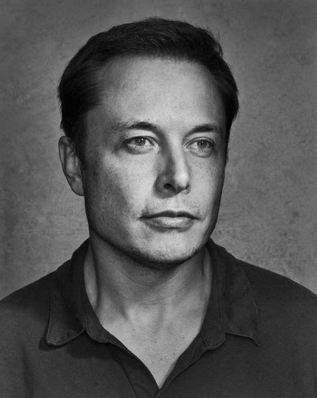Elon Musk: Triumph of His Will | Elon Musk | Elon musk