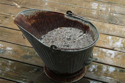Fireplace Ashes In Compost by Gardening Tips For Small Spaces Wood Ashes For Your Garden
