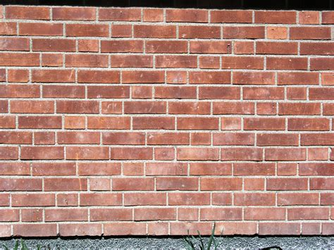 How To Make A Paper Brick - 8 best images of printable brick sheets printable brick