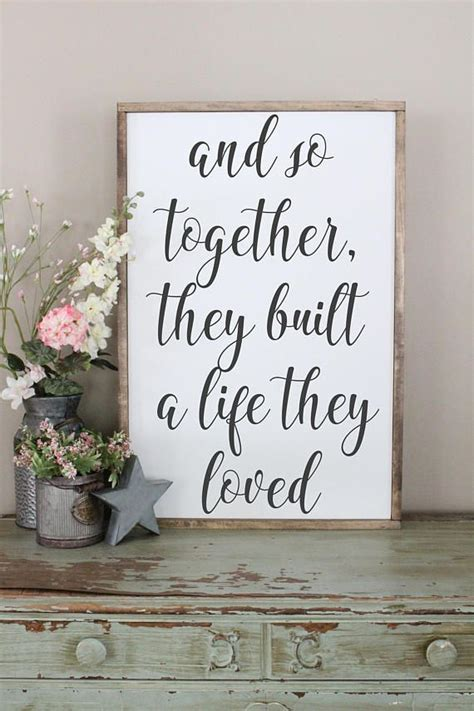 Wedding Quotes Decor by Quotes Ideas Quote Inspirational Quote