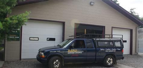 Garage Door Repair Grand Rapids Commercial Garage Doors Garage Door Service Sales And