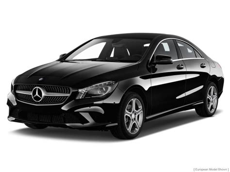 2014 Mercedes Class Cla250 Review by 2014 Mercedes Class Review Ratings Specs