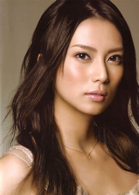 japan möbel top 10 des plus belles femmes actrices japonaises