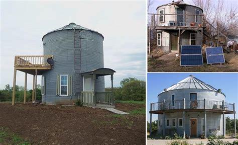 Grain Bin House Plans Grain Bin House Interiors Silo Homes Plans Cost Bins Small Houses Silos Prices Buy Interior Home