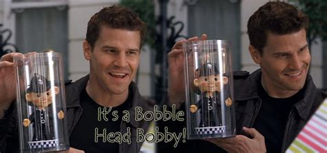 bobblehead bobby its a bobble bobby seeley booth fan 9002532