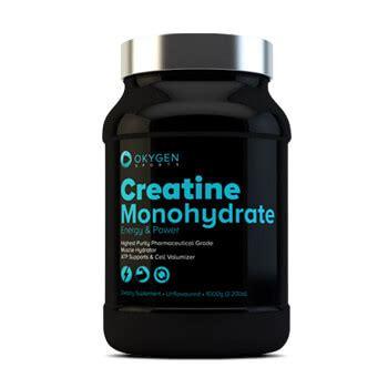 creatine g kg creatine monohydrate 1 kg okigen