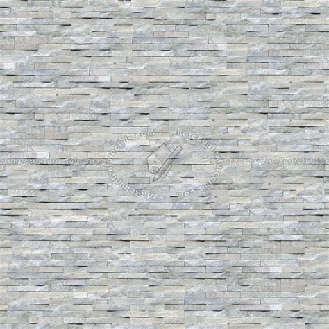 wall cladding stone modern architecture texture seamless