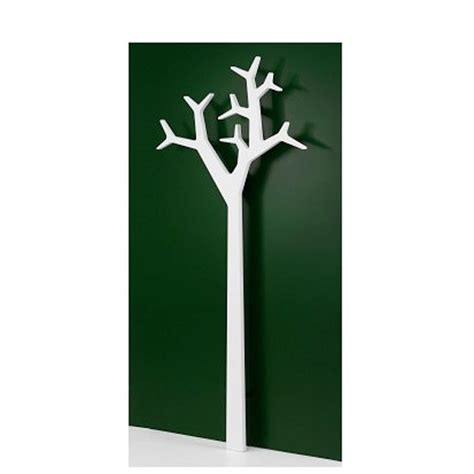 tree wall coat stand from skandium coat hooks 10 of