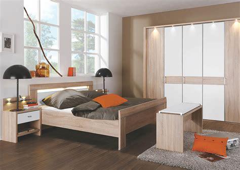schlafzimmer komplett weiß günstig schlafzimmer unter dachschr 228 ge