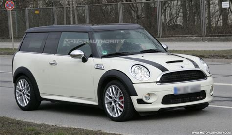 service manual how to drain gas 2000 2009 mini clubman mini clubman 2009 review amazing