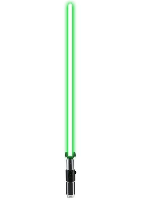 Light Saver by Wars Yoda Deluxe Fx Lightsaber