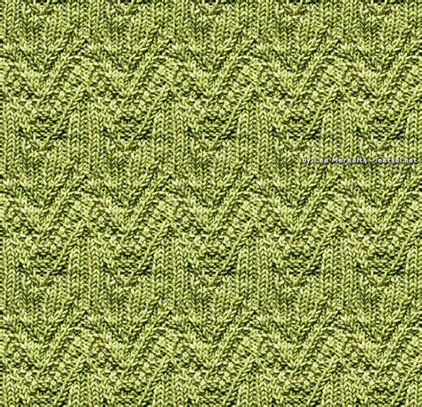 wallpaper knitting design leethal wallpapers and other downloads
