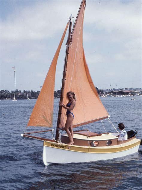 sailing boat plans pocket cruiser sailboat поиск в google yachts