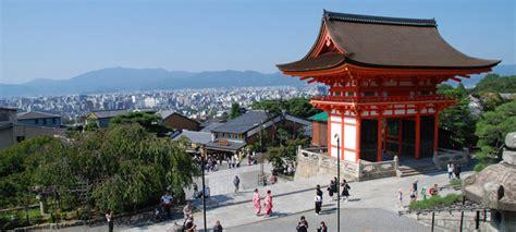 Rak Kiyomizu Kyoto Japan Asia by Quioto Kiyomizu Dera Kansai 227 O Templo Budista