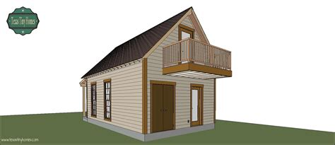 small house plans texas texas tiny homes plan 572