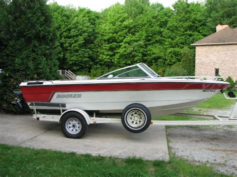 should i buy a bass boat which type of boat should you buy