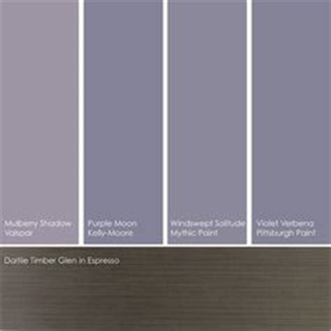 gray purple color 1000 images about paint wall paper etc on pinterest