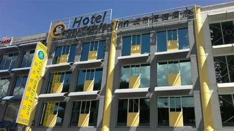 hotel city comfort inn hotel city comfort inn updated 2018 prices reviews
