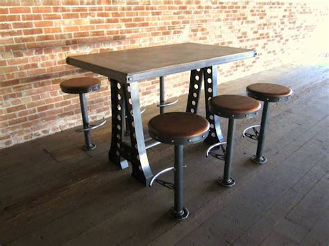 things found on restaurant table list room table chairs wish list