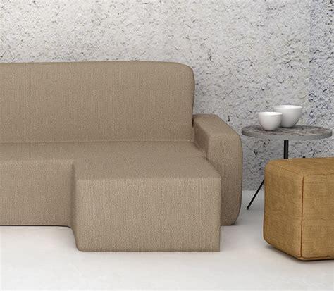 how to choose a sofa how to choose a sofa cover sofa ideas