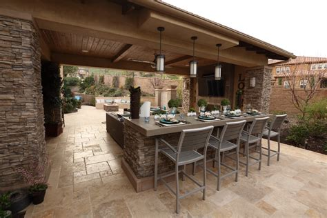 Stucco Patio Cover Designs Patio Design Ideas Stucco Patio Cover Designs