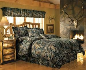 Camouflage Bedroom Decorating Ideas Boy Room Ideas Realtree Ap Camo Bedding Set Realtree