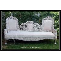 silver sofa set manufacturers silver sofa set manufacturers suppliers exporters in