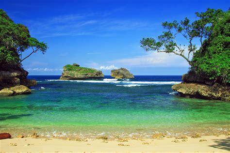 Canon 500d Malang ngliyep pantai sea by herylondo on deviantart