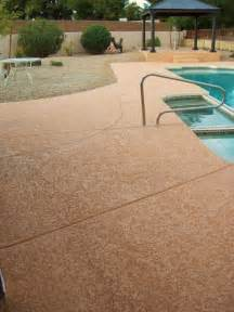 behr deck concrete patio concrete pool deck paint colors page home