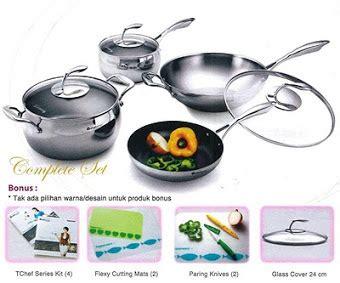 Tempat Bumbu Dapur Keren peralatan masak tupperware i alat dapur masak i tupperware