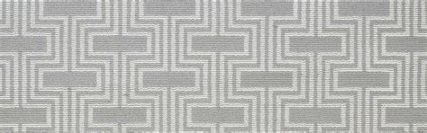 rug outlet houston carpet outlet houston