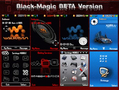 aplikasi mod game java aplikasi artikel black magic beta rockr e1