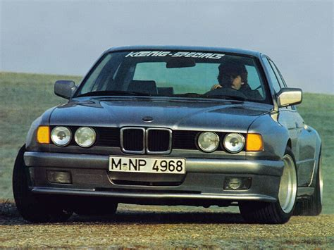 1000  images about E32 Lover on Pinterest   BMW, Bmw 7