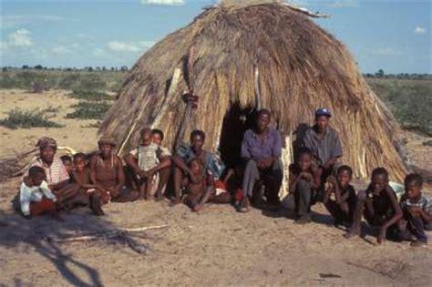 durchschnittliche größe eines hauptschlafzimmers tuareg mapuche penan staud 228 mme und gier nach rohstoffen