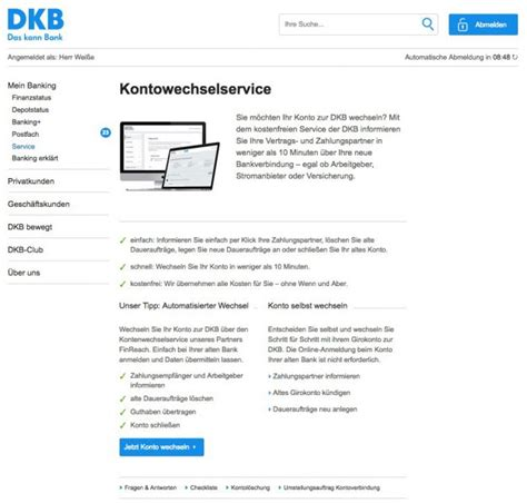 dkb bank kredit konto k 252 ndigen deutsche bank comdirect hotline