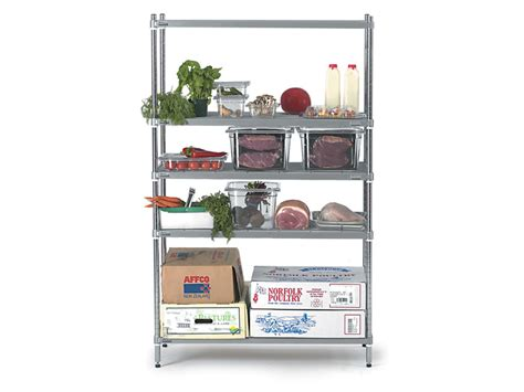 kitchen wire shelving buy wire kitchen shelving free delivery