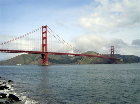 100 paint color name golden gate bridge color 75 years of golden gate color