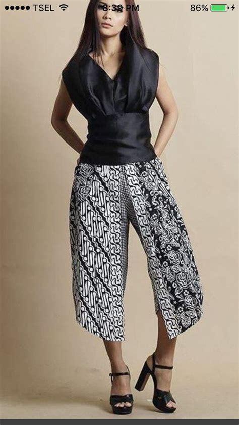 batik fashion de 25 bedste id 233 er inden for batik fashion p 229 pinterest