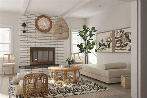 design  living room   sofa architectural digest