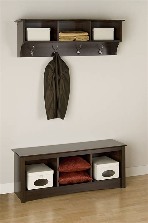entry way shelf entryway cubbie shelf bench stabbedinback foyer very