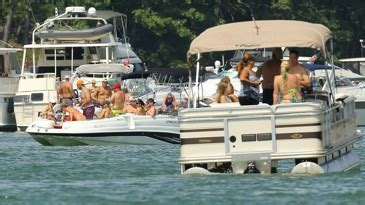 pa boating regulations 2015 boating drinking laws important rules and regulations in
