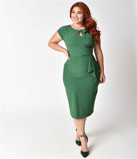 Timeless Fashion At Sielian Vintage Apparel by 1940s Plus Size Fashion Style Advice From 1940s To Today
