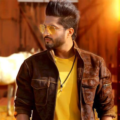 jassi gill hair stayl photos jassi gill new hair style hd pics 2016 for mobile with