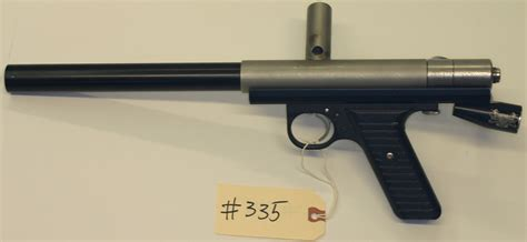 gun designs automag pistol 20 bing images