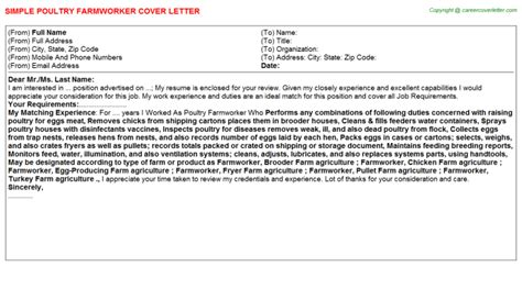 Poultry Sales Cover Letter by Fresh What To Write In A Cover Letter 83 For Cover Letter Format With Sales Cover