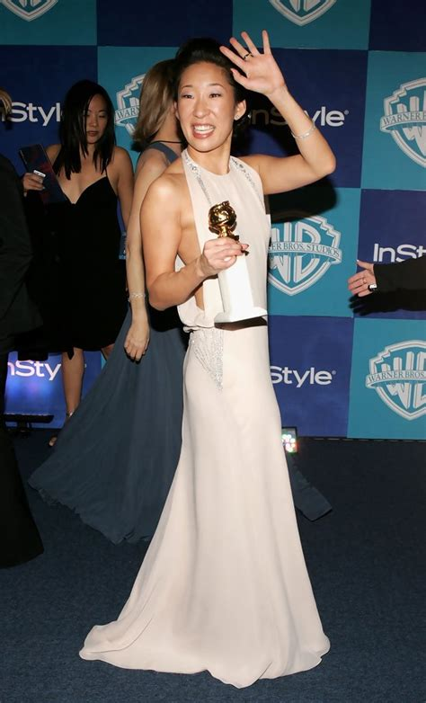 Oh The Golden Globes by Oh Photos Warner Brothers Instyle Golden Globe