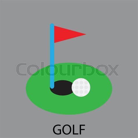 golf swing logo golf swing logo www imgkid com the image kid has it