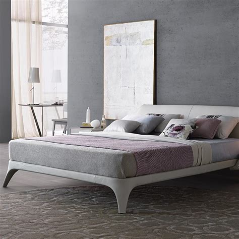 nice bed nice bed