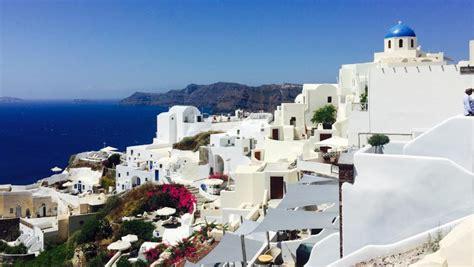 vacanze torino vacanze in grecia torinogiovani