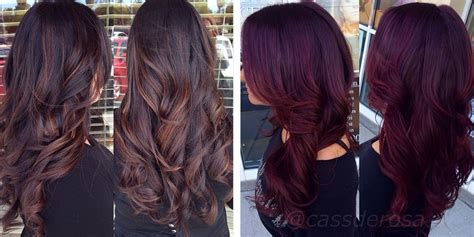 best shade of the 23 best hair color shades